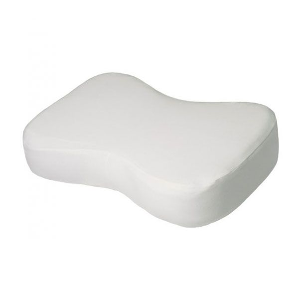 M Line Athletic Pillow.M Line Athletic Pillow